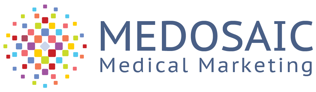 Medosaic Medical Marketing
